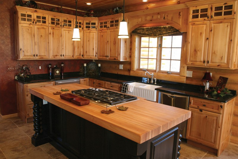 remodeling contractor sullivan county ny