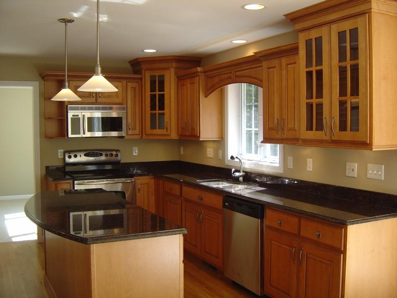 Kitchen Remodelers Collection Remodeling Contractor  Sullivan County Ny
